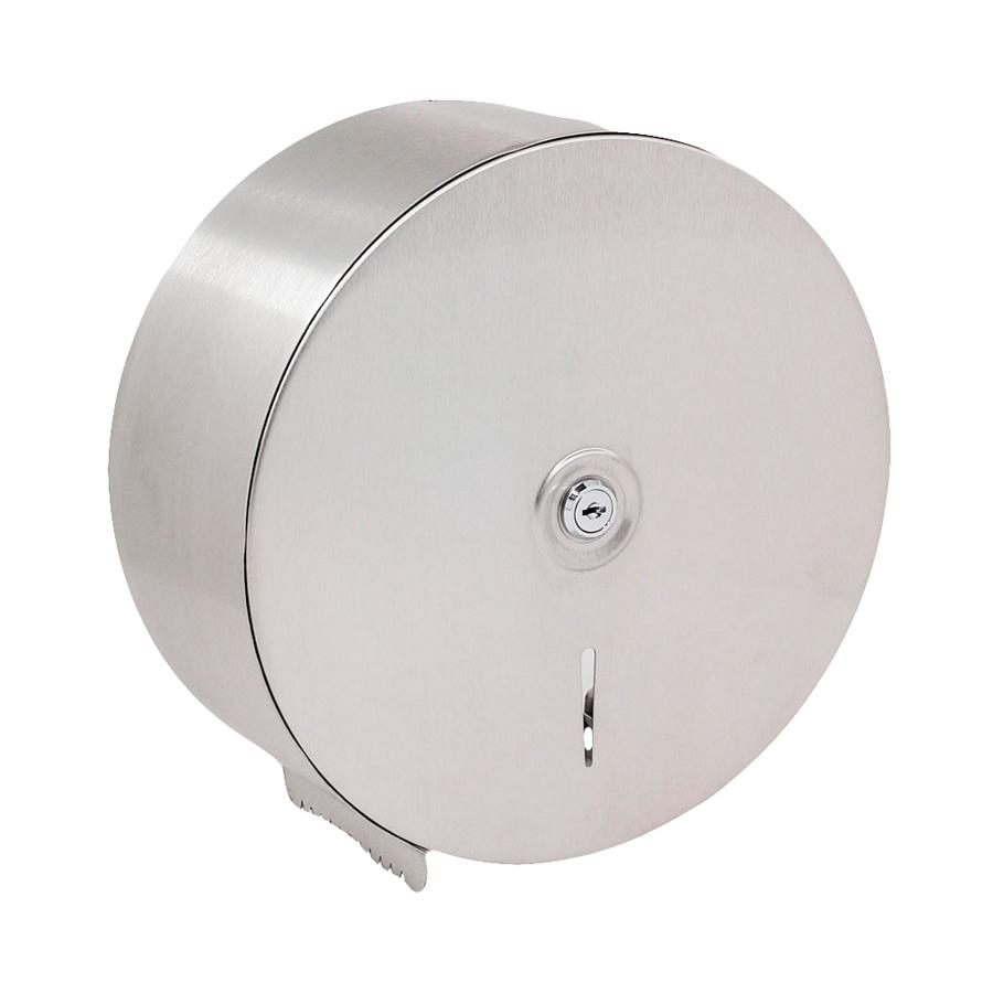 zender-dispensador-acero-inoxidable-p-papel-higienico-02