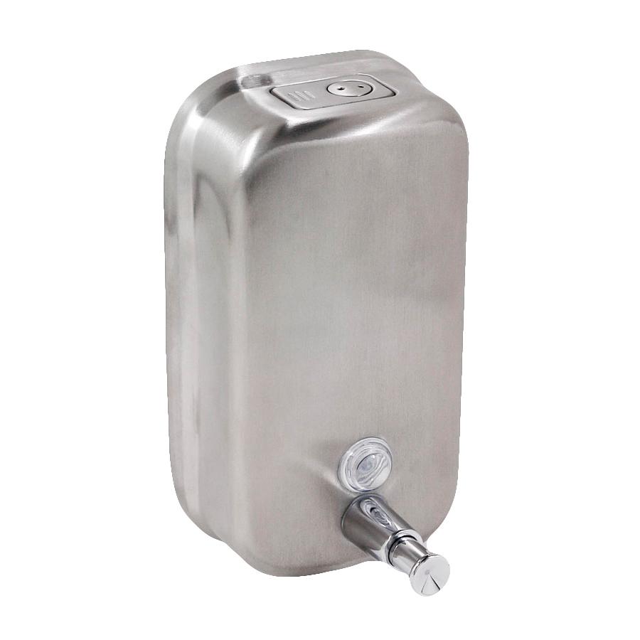 zender-dispensador-de-acero-inoxidable-p-jabon-liquido