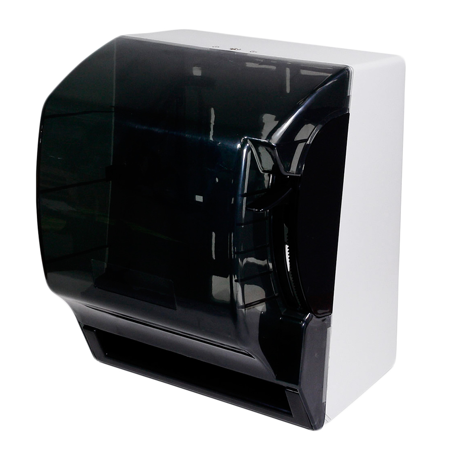 zender-dispensador-palanca-plastico-p-papel-toalla