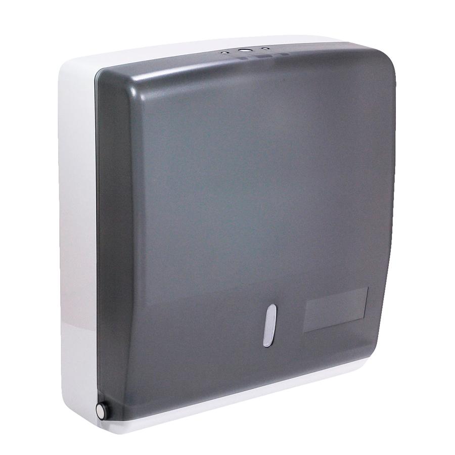 zender-dispensador-plastico-p-papel-higenico-interfoliado
