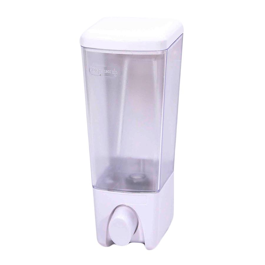 zender-dispensador-plastico-para-jabon-liquido-01