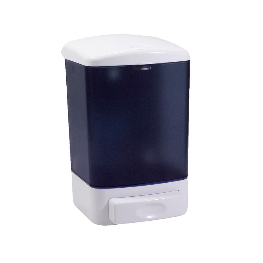 zender-dispensador-plastico-para-jabon-liquido